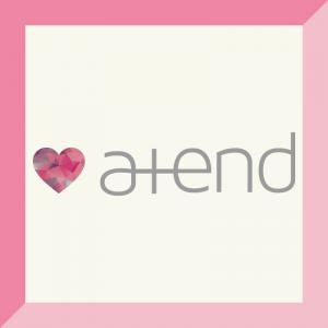 Atend (Agencia de enfermeras)