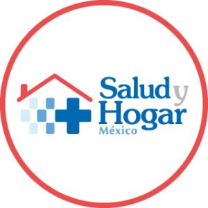 Salud y Hogar (Agencia de enfermeras)