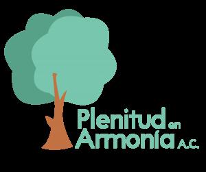 >Asilo Plenitud en Armonía