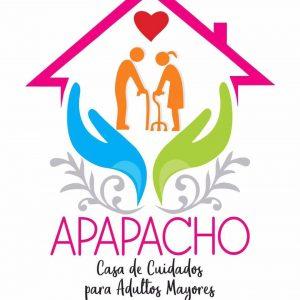 >Estancia Apapacho