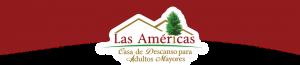 >Residencia Las Américas