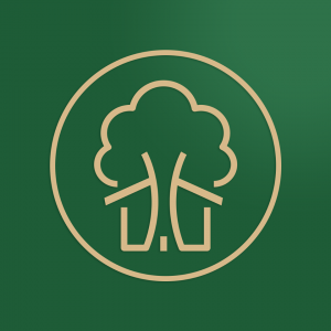 >Asilo Estancia del Bosque