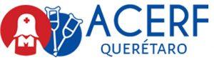 Enfermeras en Querétaro (Agencia de enfermeras)