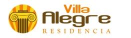 >Residencia Villa Alegre