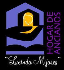>Casa de Retiro Lucinda Mijares