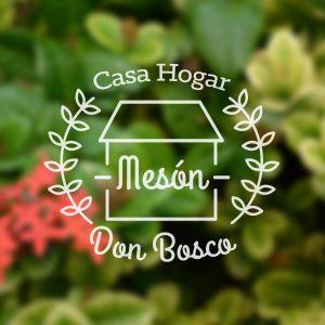 >Casa Hogar Mesón Don Bosco