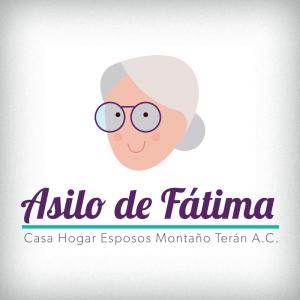 >Asilo de Fátima