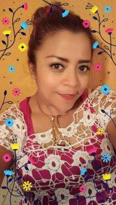 Norma Alvarado