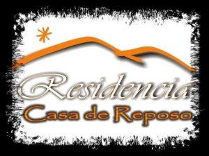 >Casa de Reposo La Residencia