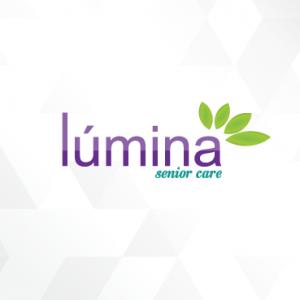 >Lúmina Senior Care