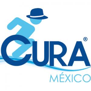 Cura Mexico