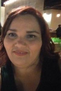 Sandra Luz Quintana Jiménez