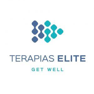 Terapias Elite