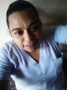 Leydi Barrios Escobar