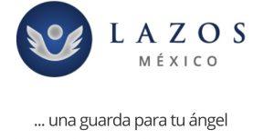 Lazos México