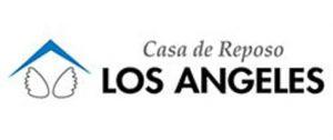 >Casa De Reposo Los Ángeles