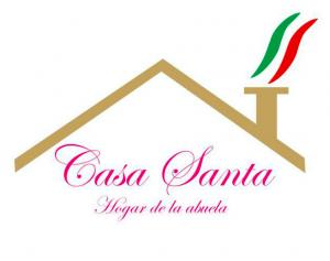 >Casa Santa