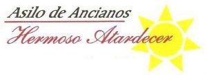 >Asilo Hermoso Atardecer