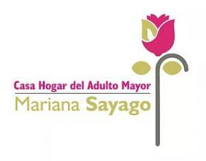 >Asilo de Ancianos Mariana Sayago