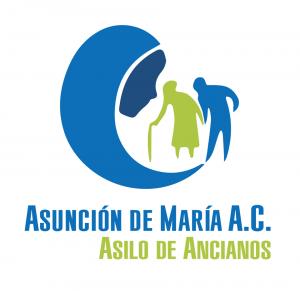 >Asilo Asunción de María
