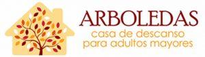 >Casa Arboledas