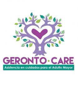 >Estancia para Adultos Mayores Geronto-Care