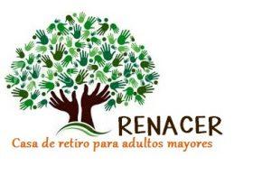 >Casa de Retiro Renacer