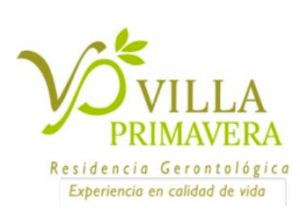 >Villa Primavera