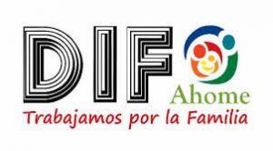 >DIF Ahome Los Mochis