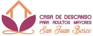 >Casa San Juan Bosco
