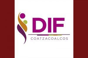 >DIF Coatzacoalcos para Adultos Mayores