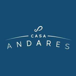 >Casa Andares
