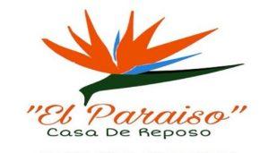 >Casa de Reposo El Paraíso