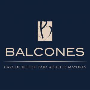 >Casa de Reposo Los Balcones