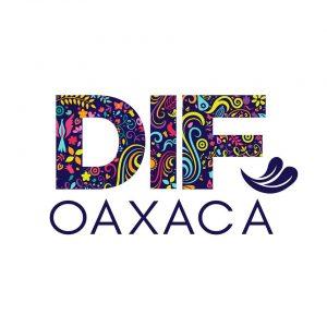 >Asilo DIF Oaxaca