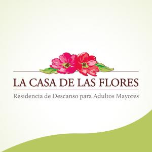 >Residencia La Casa de las Flores