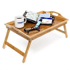 imagen de Mesas para cama