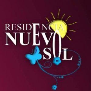 >Residencia Nuevo Sol