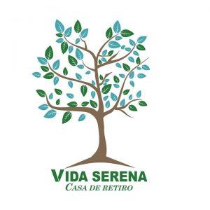>Casa de Retiro Vida Serena