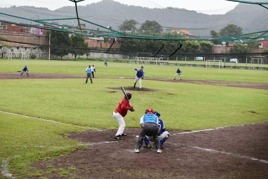 En los juegos nacionales INAPAM se compite en 20 disciplinas deportivas y culturales.