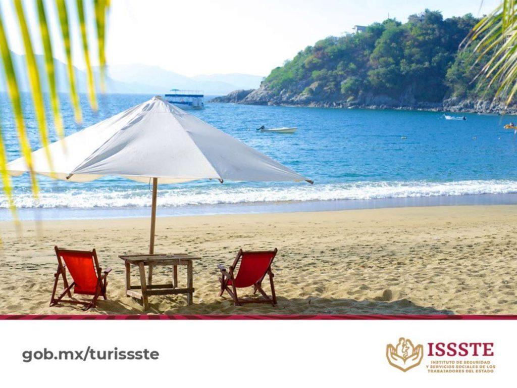 Con turissste si es posible adquirir servicios turísticos de calidad a precios increíbles.