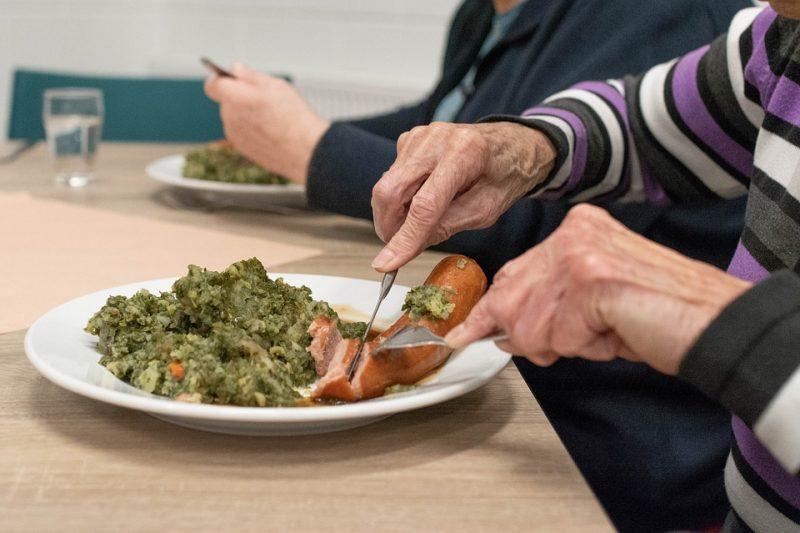 Alimentacion e inmovilidad adulto mayor