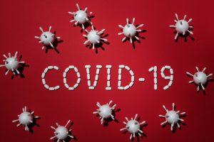 Recomendaciones Sanitarias para Salir de Casa durante la Cuarentena por COVID-19
