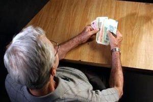 imagen de Pago de Pensión IMSS de Septiembre 2020