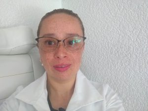 Maribel Jiménez Nava