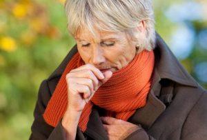 imagen de Inicio de la temporada de influenza: Cuidados en el adulto mayor