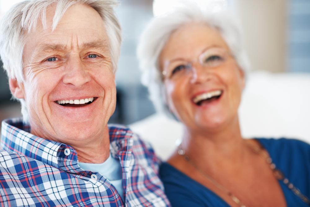 Beneficios de los ejercicios de memoria en los adultos