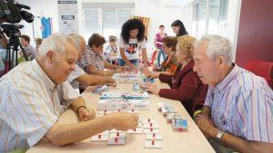 imagen de Juegos de Memoria