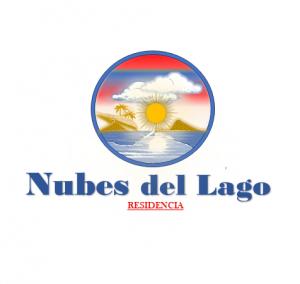 >Nubes del Lago