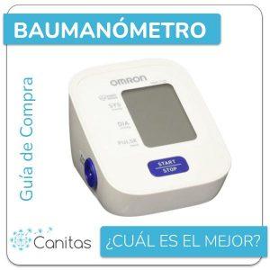 imagen de Baumanómetro